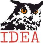 cropped-logo-idea-1.jpg